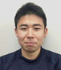 野田遼太朗