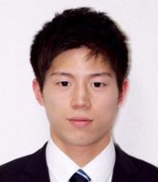 アシスタントコーチ:西戸 良