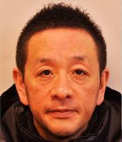 ストレングス&コンディショニング・スタッフ:木塚 孝幸