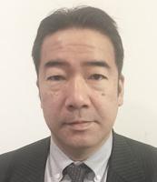 アシスタントコーチ:吉崎 正雄