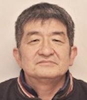 ヘッドコーチ:阪口 裕昭